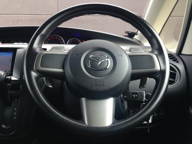 20C-スカイアクティブWモニタiストップ両電動D新品タイヤ(6枚目)