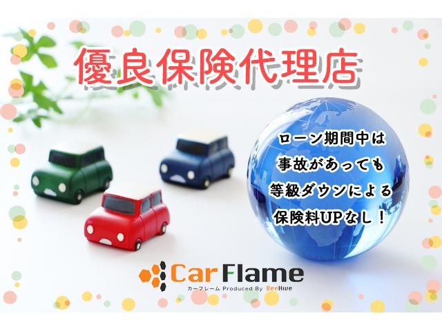 「トヨタ」「ノア」「ミニバン・ワンボックス」「埼玉県」の中古車52
