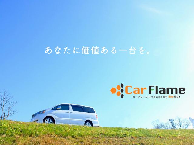 「トヨタ」「ノア」「ミニバン・ワンボックス」「埼玉県」の中古車57