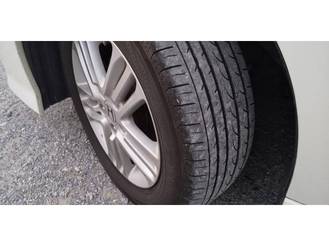 「ホンダ」「ステップワゴン」「ミニバン・ワンボックス」「埼玉県」の中古車25