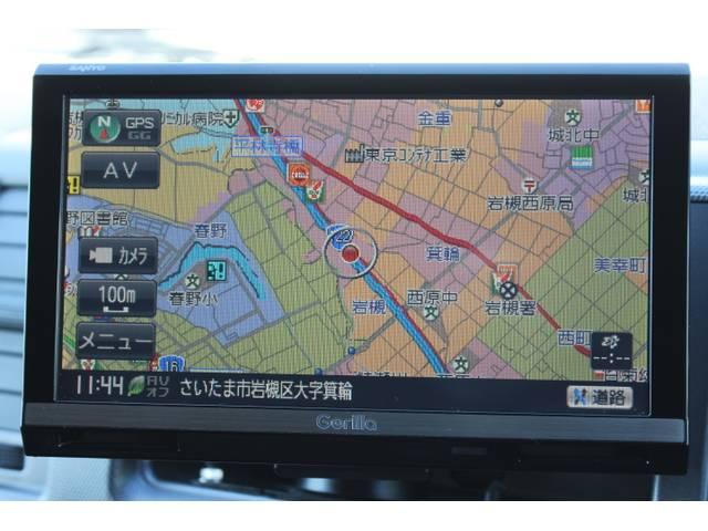 トヨタ ハイエースバン 2.7DXワイド特装車 3型仕様 電動スライドドア 5人乗り