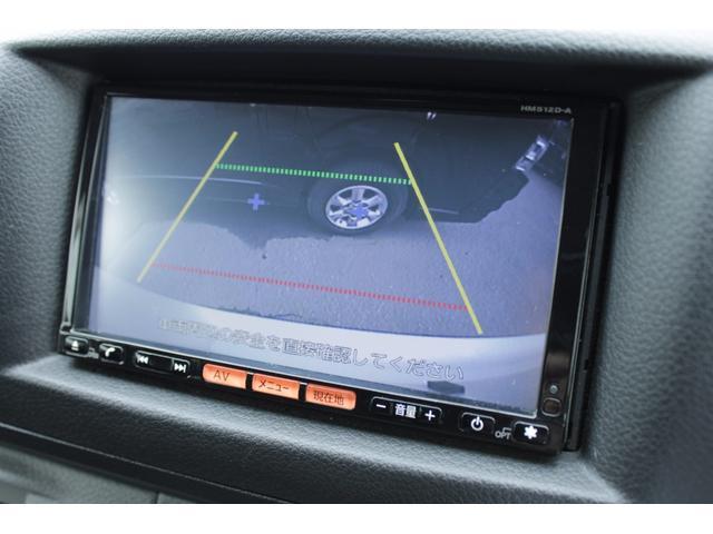 日産 NV350キャラバンバン 2.5ライダープレミアムGXターボ インテリアパッケージ