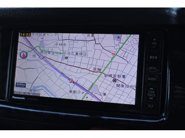 トヨタ ハイエースバン 2.7DX 4型仕様 8ナンバー キャンピング登録 5人乗り