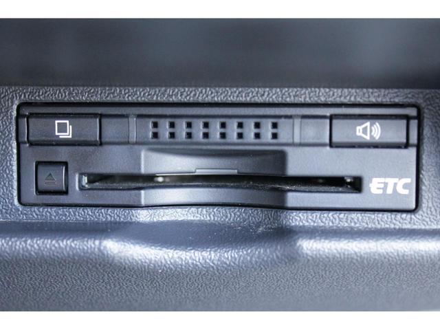 スーパーロングワイドDX GLパック 社外HDDナビ ETC(8枚目)