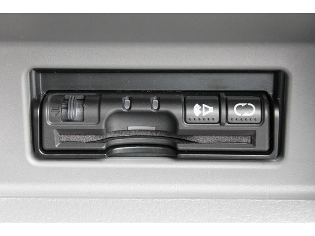 日産 NV350キャラバンワゴン 2.5GX 電動スライドドア 純正ナビ バックカメラ ETC