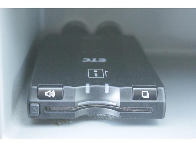 スーパーロングGL パワースライドドア 純正HDDナビ 後席モニター バックカメラ ETC 14人乗り(8枚目)