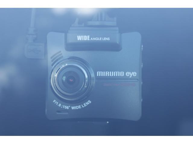 スーパーロングGL パワースライドドア 純正HDDナビ 後席モニター バックカメラ ETC 14人乗り(53枚目)