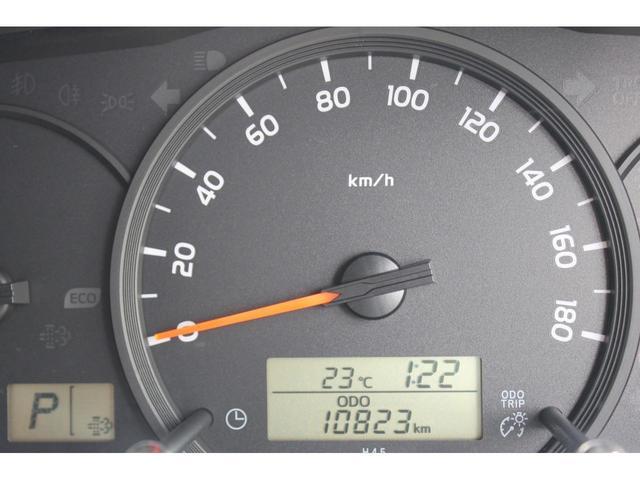 3.0DXロング GLパッケージ4WD ハイルーフ ベッド付(5枚目)