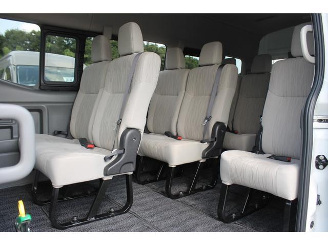 乗車定員11〜29人乗りの車両を同じ使用本拠の位置で2台以上登録する際は「整備管理者の選任届出」が必要です。詳細は「整備管理者の選任」について検索、または管轄の運輸局にお問い合わせください。