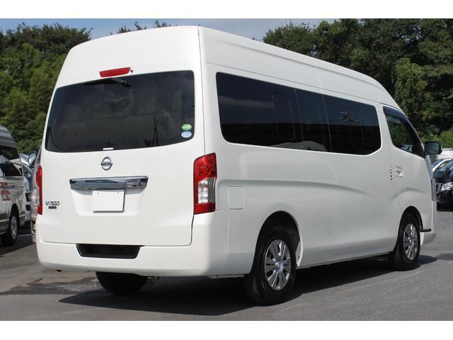 長さ:523cm/幅:188cm/高さ:228cm/車両重量:2140kg/車両総重量:2910kg/燃料タンク:65リットル/カラーナンバー:QAB