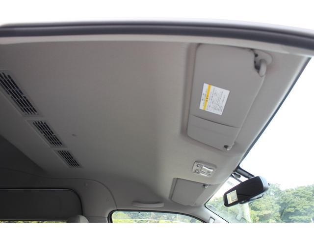 お問い合わせの前に、すべての写真+説明文+車両状態評価書を必ずご覧ください。回答が明記されている内容へのご質問や、車両または荷室に関する寸法の測定は割愛させていただきます。予めご了承ください。