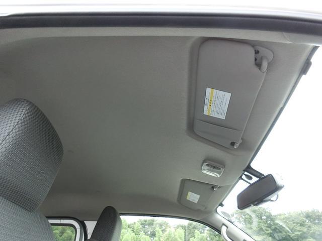 ロングDX EXパック アラウンドビューモニター LEDヘッドランプ 社外ベッドキット付(41枚目)