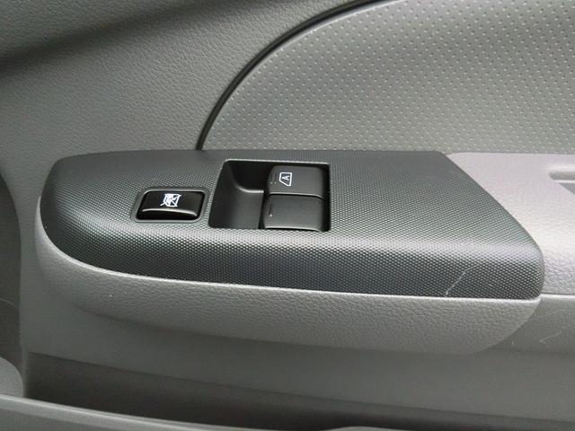 ロングDX EXパック アラウンドビューモニター LEDヘッドランプ 社外ベッドキット付(44枚目)