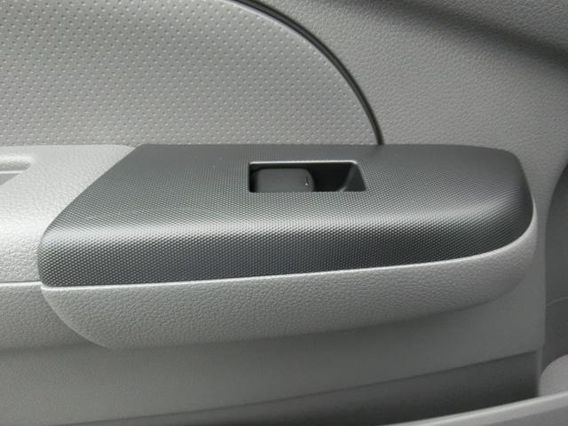 ロングDX EXパック アラウンドビューモニター LEDヘッドランプ 社外ベッドキット付(48枚目)