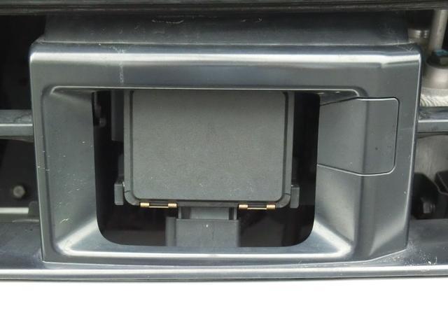 ロングDX EXパック アラウンドビューモニター LEDヘッドランプ 社外ベッドキット付(69枚目)