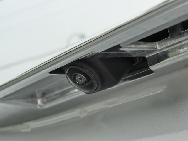 ロングDX EXパック アラウンドビューモニター LEDヘッドランプ 社外ベッドキット付(72枚目)