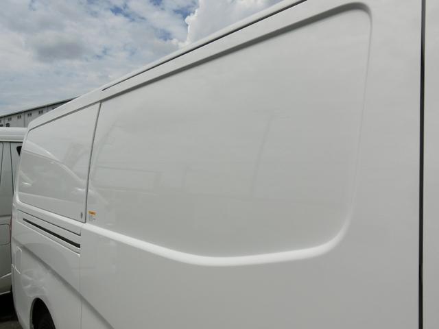 中温冷凍バン 最低設定-5℃ ディーゼルターボ 8ナンバー 冷蔵冷凍車登録 アラウンドビューモニター(28枚目)