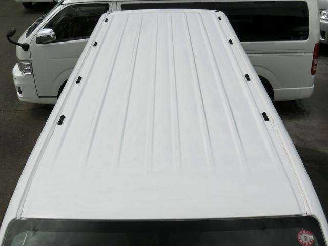 中温冷凍バン 最低設定-5℃ ディーゼルターボ 8ナンバー 冷蔵冷凍車登録 アラウンドビューモニター(29枚目)