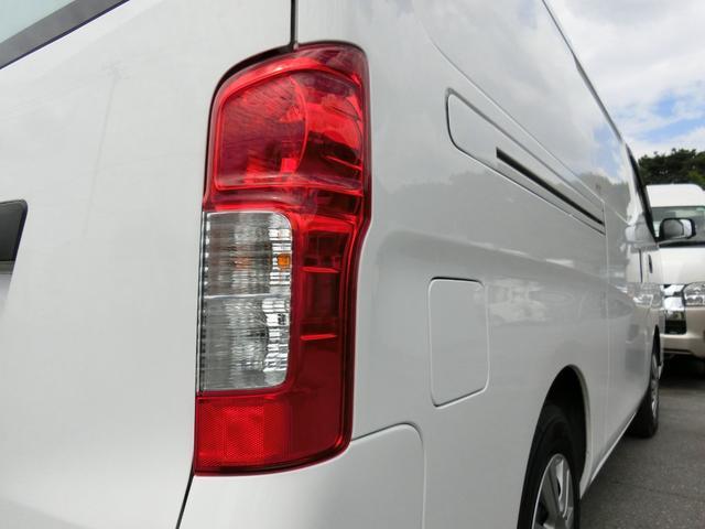 中温冷凍バン 最低設定-5℃ ディーゼルターボ 8ナンバー 冷蔵冷凍車登録 アラウンドビューモニター(38枚目)