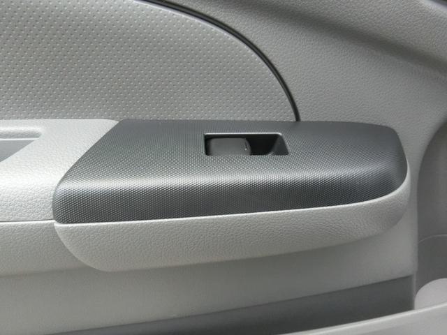 中温冷凍バン 最低設定-5℃ ディーゼルターボ 8ナンバー 冷蔵冷凍車登録 アラウンドビューモニター(48枚目)