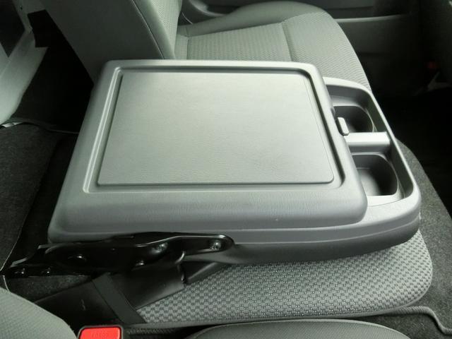 中温冷凍バン 最低設定-5℃ ディーゼルターボ 8ナンバー 冷蔵冷凍車登録 アラウンドビューモニター(49枚目)