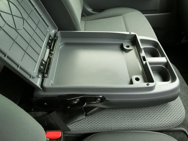 中温冷凍バン 最低設定-5℃ ディーゼルターボ 8ナンバー 冷蔵冷凍車登録 アラウンドビューモニター(50枚目)