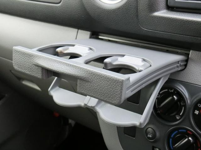 中温冷凍バン 最低設定-5℃ ディーゼルターボ 8ナンバー 冷蔵冷凍車登録 アラウンドビューモニター(58枚目)