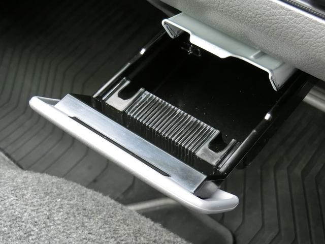 中温冷凍バン 最低設定-5℃ ディーゼルターボ 8ナンバー 冷蔵冷凍車登録 アラウンドビューモニター(59枚目)