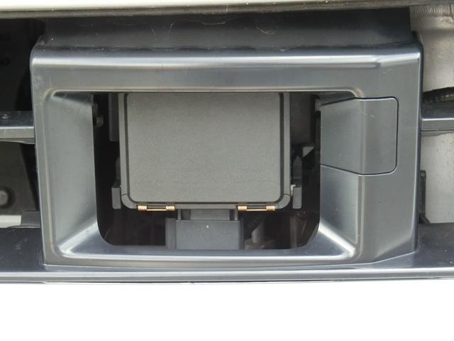 中温冷凍バン 最低設定-5℃ ディーゼルターボ 8ナンバー 冷蔵冷凍車登録 アラウンドビューモニター(69枚目)