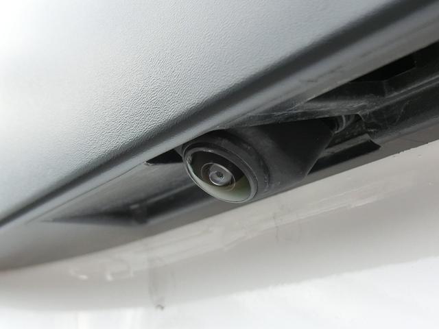 中温冷凍バン 最低設定-5℃ ディーゼルターボ 8ナンバー 冷蔵冷凍車登録 アラウンドビューモニター(72枚目)
