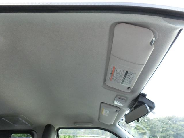 DX GLパッケージ 4WD ディーゼルターボ トヨタセーフティセンス Wエアコン 寒冷地仕様 9人乗り(41枚目)