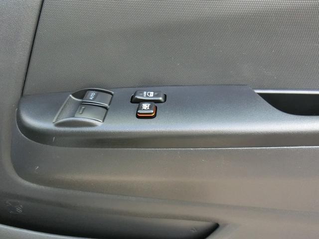 DX GLパッケージ 4WD ディーゼルターボ トヨタセーフティセンス Wエアコン 寒冷地仕様 9人乗り(44枚目)