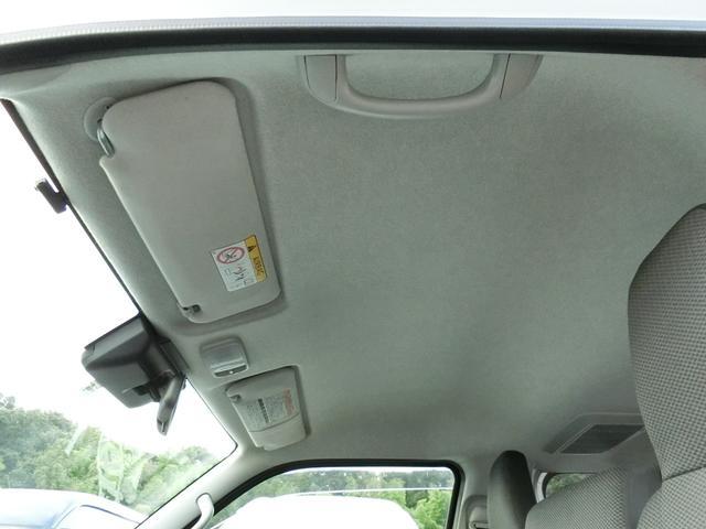 DX GLパッケージ 4WD ディーゼルターボ トヨタセーフティセンス Wエアコン 寒冷地仕様 9人乗り(45枚目)