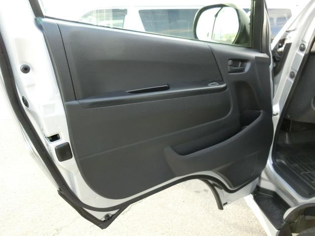 DX GLパッケージ 4WD ディーゼルターボ トヨタセーフティセンス Wエアコン 寒冷地仕様 9人乗り(47枚目)