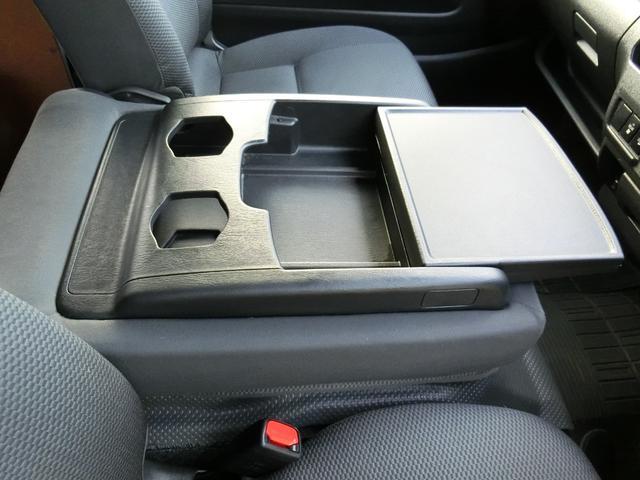 DX GLパッケージ 4WD ディーゼルターボ トヨタセーフティセンス Wエアコン 寒冷地仕様 9人乗り(50枚目)