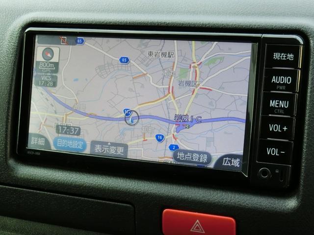 DX GLパッケージ 4WD ディーゼルターボ トヨタセーフティセンス Wエアコン 寒冷地仕様 9人乗り(51枚目)