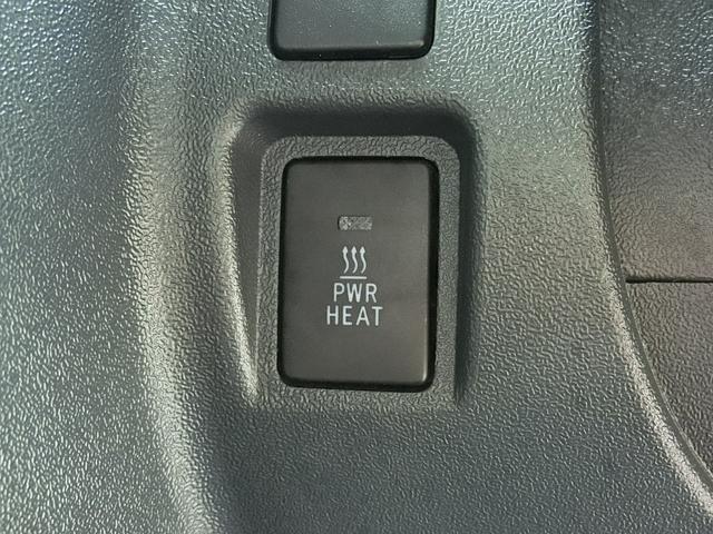 DX GLパッケージ 4WD ディーゼルターボ トヨタセーフティセンス Wエアコン 寒冷地仕様 9人乗り(55枚目)