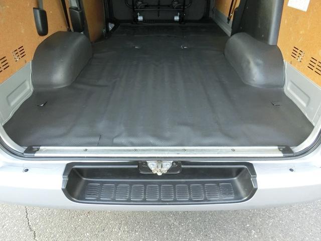 DX GLパッケージ 4WD ディーゼルターボ トヨタセーフティセンス Wエアコン 寒冷地仕様 9人乗り(68枚目)