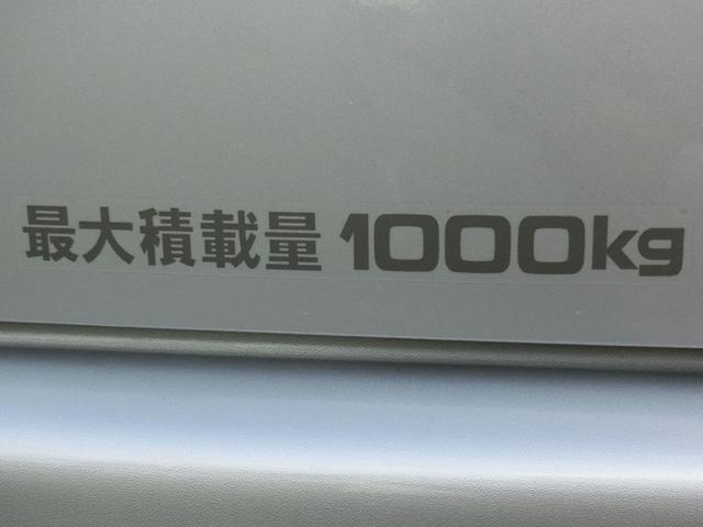 DX GLパッケージ 4WD ディーゼルターボ トヨタセーフティセンス Wエアコン 寒冷地仕様 9人乗り(72枚目)