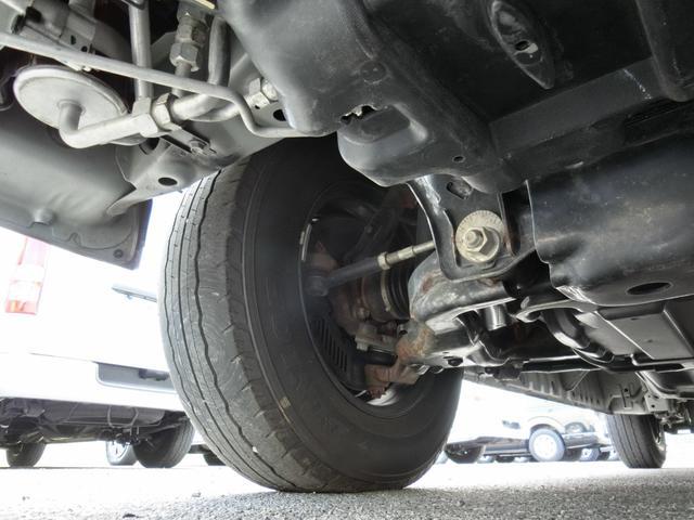 DX GLパッケージ 4WD ディーゼルターボ トヨタセーフティセンス Wエアコン 寒冷地仕様 9人乗り(74枚目)