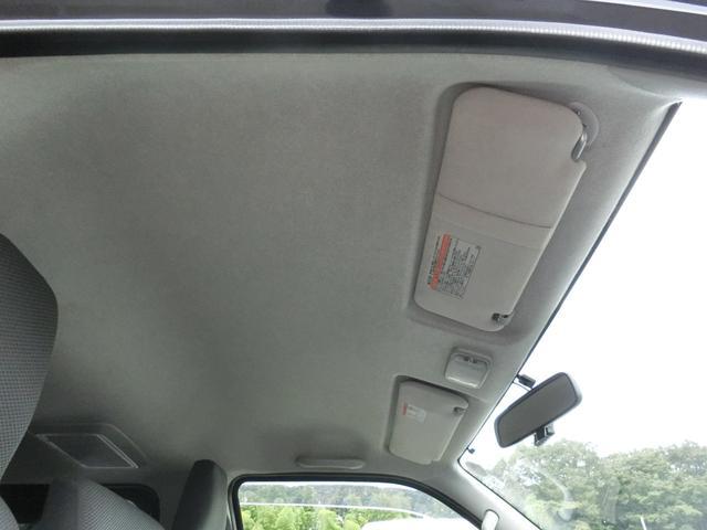 ロングDX GLパッケージ Wエアコン 3列シート 9人乗り 純正ナビ バックカメラ ETC 社外ドライブレコーダー(41枚目)