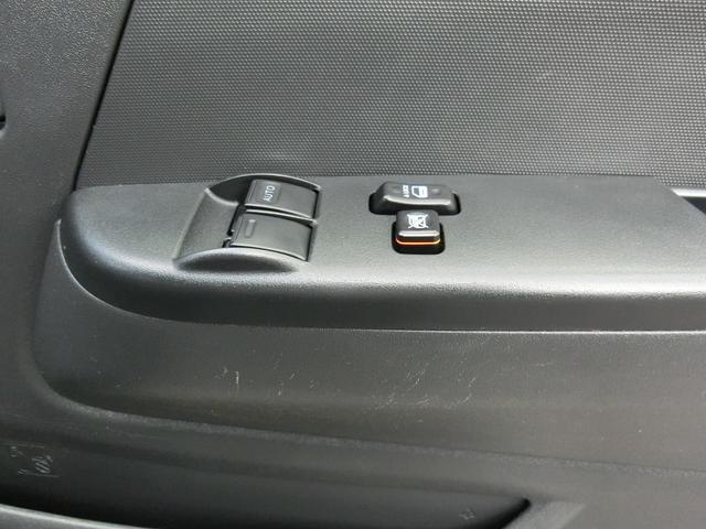 ロングDX GLパッケージ Wエアコン 3列シート 9人乗り 純正ナビ バックカメラ ETC 社外ドライブレコーダー(44枚目)