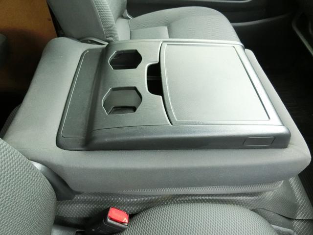 ロングDX GLパッケージ Wエアコン 3列シート 9人乗り 純正ナビ バックカメラ ETC 社外ドライブレコーダー(49枚目)