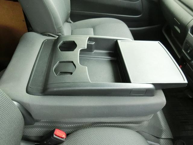 ロングDX GLパッケージ Wエアコン 3列シート 9人乗り 純正ナビ バックカメラ ETC 社外ドライブレコーダー(50枚目)
