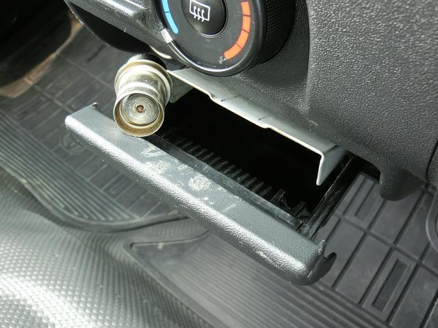 ロングDX GLパッケージ Wエアコン 3列シート 9人乗り 純正ナビ バックカメラ ETC 社外ドライブレコーダー(56枚目)