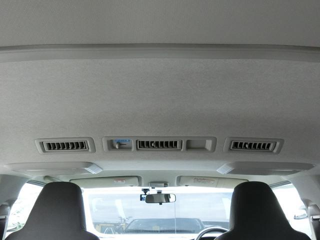 ロングDX GLパッケージ Wエアコン 3列シート 9人乗り 純正ナビ バックカメラ ETC 社外ドライブレコーダー(61枚目)
