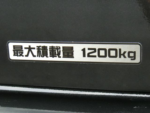 ロングDX GLパッケージ Wエアコン 3列シート 9人乗り 純正ナビ バックカメラ ETC 社外ドライブレコーダー(72枚目)