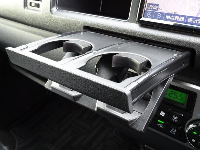 スーパーロングGL ディーゼルターボ トヨタセーフティセンス パワースライドドア 14人乗り(58枚目)