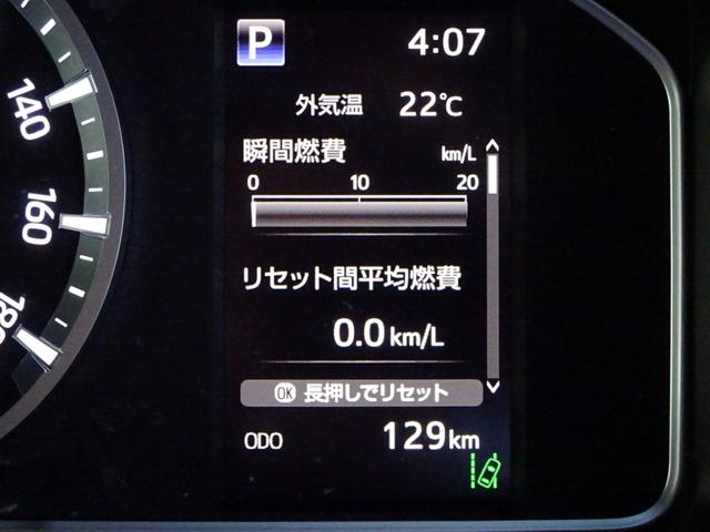 DX GLパッケージ トヨタセーフティセンス オートライト 6速AT ディーゼルターボ ワンオーナー(3枚目)