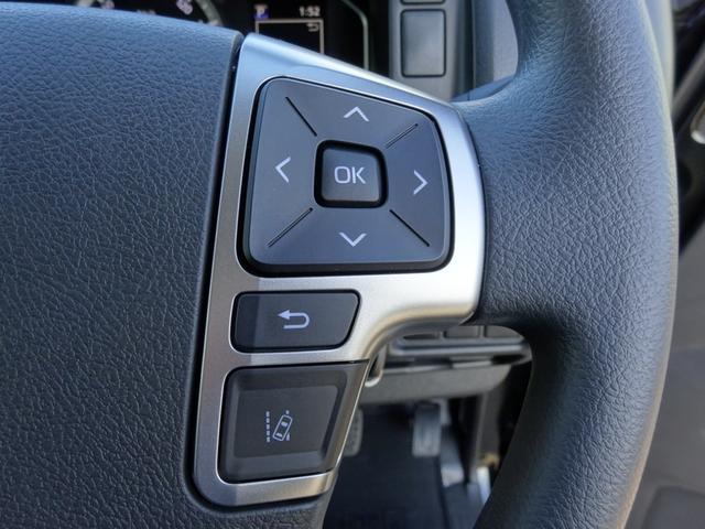 DX GLパッケージ トヨタセーフティセンス オートライト 6速AT ディーゼルターボ ワンオーナー(7枚目)